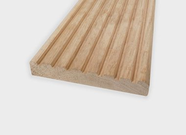 Witte Plank Op Maat.Eiken Planken Eikenhouten Planken Plank Eikenhout Bij Houtvakman