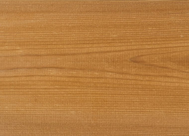 Thermowood grenen