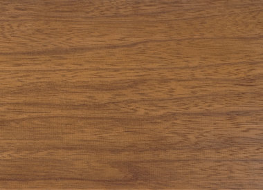 Thermowood fraké