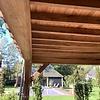 Eiken vellingdeel 21x135 mm - Geschaafd en vers gedroogd Eikenhout