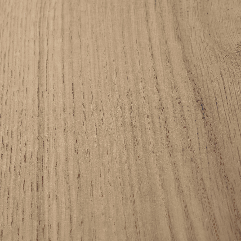 Eiken Plank 28x143mm geschaafd Eikenhout
