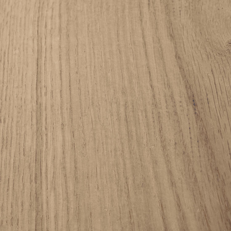 Eiken Plank 28x90mm geschaafd Eikenhout