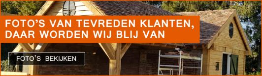 main left banner HOUTvakman; De online hout specialist!