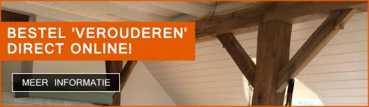 main right banner HOUTvakman; De online hout specialist!