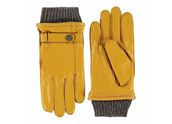 Heren handschoenen