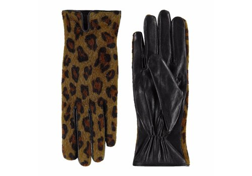 L,M,B,K YOUNG Gloves Ladies L,M,B,K Young Dubstep