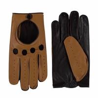 Deerlook men's driving gloves model Yamba
