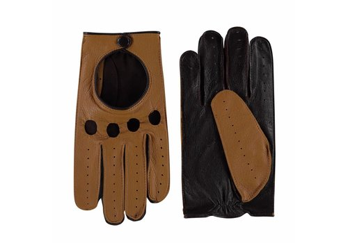 Laimböck Driving gloves Men Laimböck  Yamba