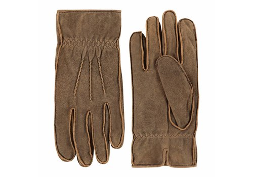 Laimböck Gloves Men Laimböck Noja