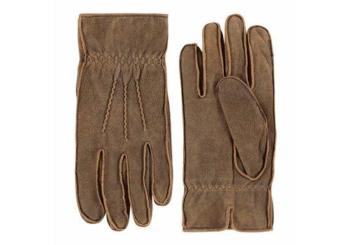 Laimböck Handschoenen Heren Laimböck Noja