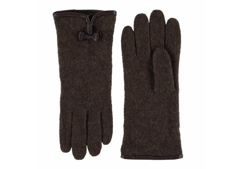 Laimböck Handschuhe Damen Laimböck Kiel