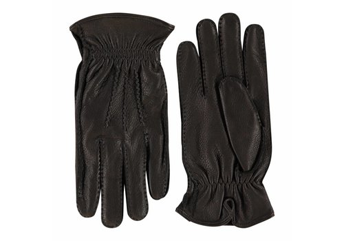 Laimböck Gloves Men Laimböck Hitchin