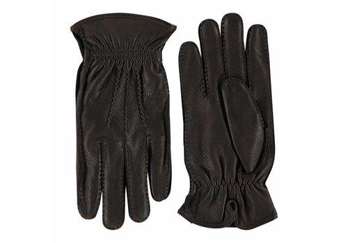 Laimböck Handschoenen Heren Laimböck Hitchin