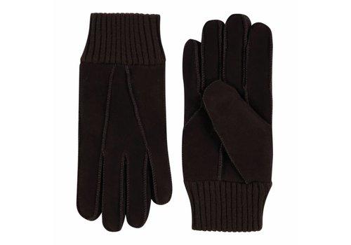 L,M,B,K YOUNG Handschoenen dames Laimböck Rave