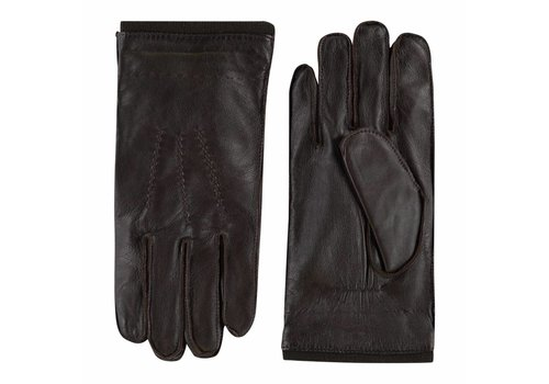 Laimböck Handschuhe Herren Laimböck Perugia