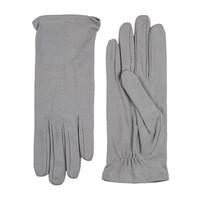Unisex Baumwolle Zeremonien Handschuhe Modell Haarlem