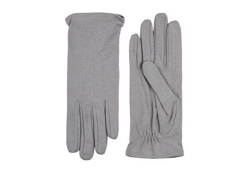 Handschuhe Zeremonien unisex Haarlem