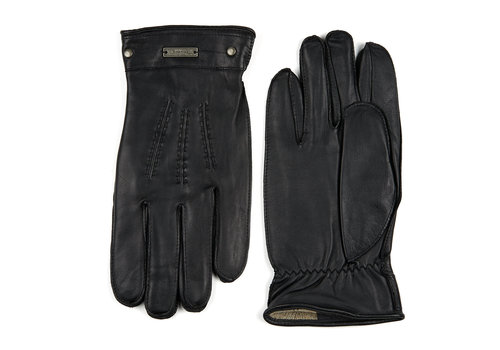 Laimböck Gloves Men Laimböck Bloxham