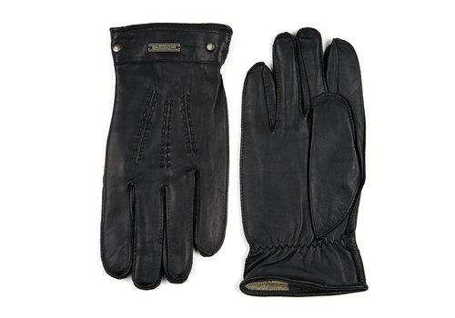 Laimböck Handschuhe Herren Laimböck Bloxham