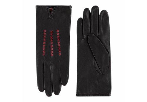 Laimböck Gloves Ladies Laimböck Agordo