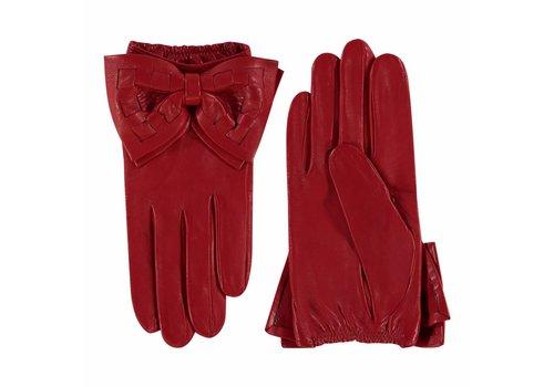 Laimböck Handschuhe Damen Laimböck Avola