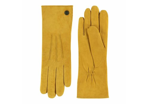 Laimböck Gloves Ladies Laimböck Boretto