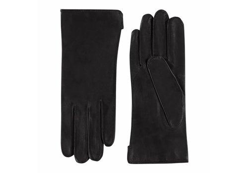 Laimböck Gloves Ladies Laimböck Carlisle