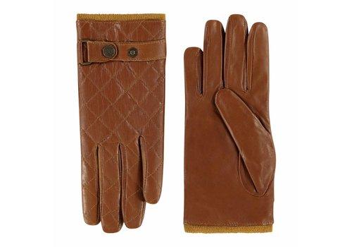 Laimböck Handschuhe Damen Laimböck Infesta