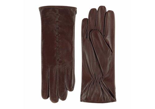 Laimböck Gloves Ladies Laimböck Lezuza