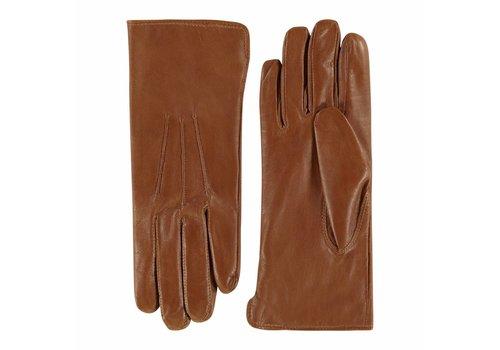 Laimböck Handschoenen Dames Laimböck London