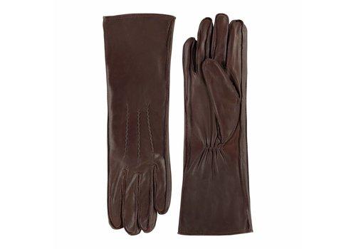 Laimböck Gloves Ladies Laimböck Reinoso
