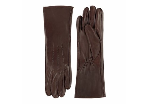 Laimböck Handschuhe Damen Laimböck Reinoso