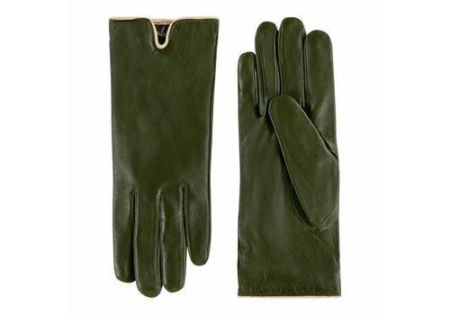 Laimböck Handschoenen Dames Laimböck Sirmione