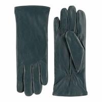 Leren handschoenen dames model Stafford