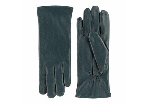 Laimböck Gloves Ladies Laimböck Stafford