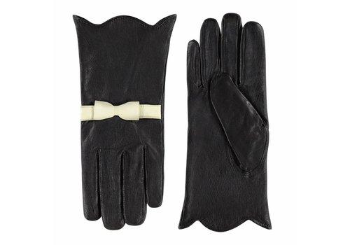 Laimböck Gloves Ladies Laimböck Tarzo