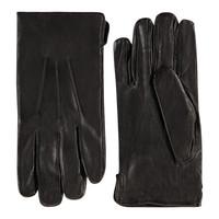 Leder Herren Handschuhe Modell Edinburgh