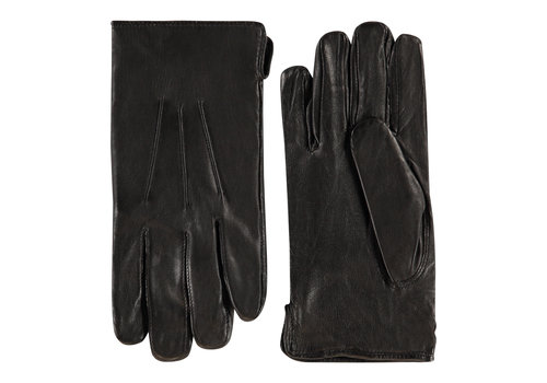 Laimböck Handschoenen heren Laimböck Edinburgh