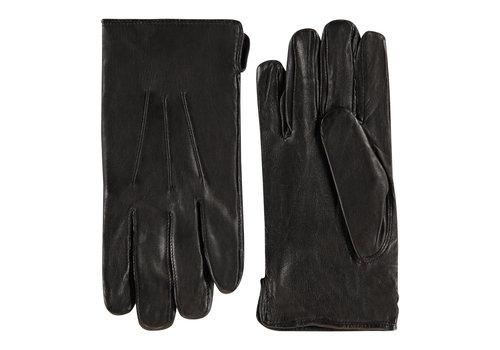 Laimböck Handschuhe Herren Laimböck Edinburgh