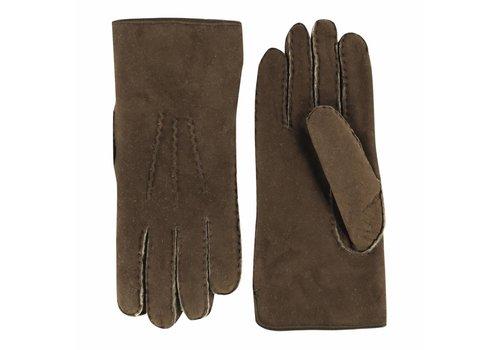 Laimböck Handschuhe Herren Laimböck Motala