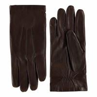 Leder Herren Handschuhe Modell Radcliffe