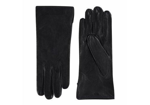 Laimböck Gloves Ladies Laimböck Leicester