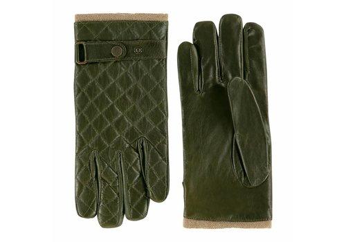 Laimböck Handschoenen heren Laimböck Blacos