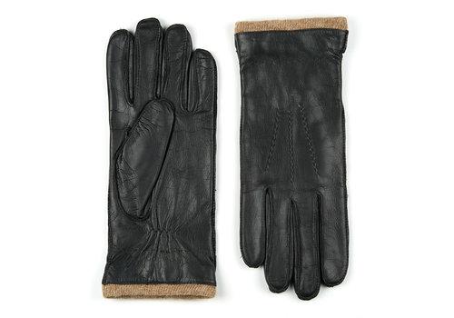 Laimböck Handschoenen heren Laimböck Iscar