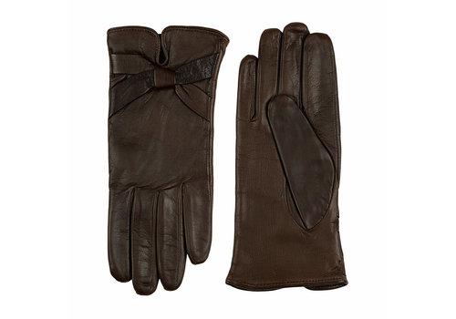 Laimböck Gloves Ladies Laimböck Bardolino