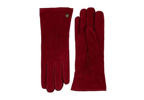 Laimböck Handschuhe Damen Laimböck Boretto