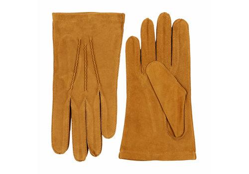 Laimböck Heren handschoenen Laimböck Aprica