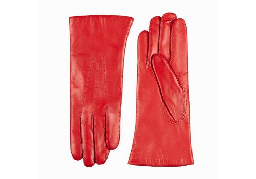 Laimböck Handschuhe Damen Laimböck Dublin
