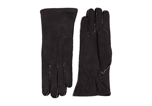 Laimböck Gloves Ladies Laimböck Molde