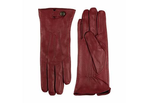 Laimböck Gloves Ladies Laimböck Scarlino